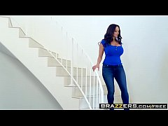hot and mean - what do you think you re doing scene starring adriana chechik and ava addams