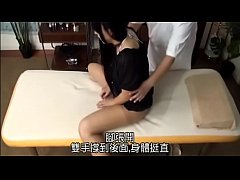 Japanese Girl Massage, out of the world reaction!!!