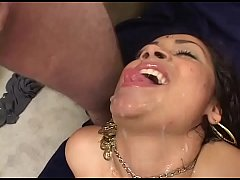JUSTCUM-IN-IRAQ-THE ARAB CHALLENGE-2207