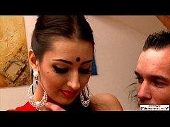Indian Sex - Roop Tera Mastana XXX - www.filmyfantasy.com
