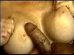 LBO - Breast Colection Vol2 - scene 10 - extract 1