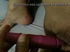 Zooskol In,Zoo Porno P Cture Www Animal And Man 3gp Xxx Video.