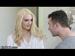 EroticaX Horny Kenna James Cheats On Girlfriend With James Deen