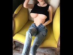 uxdoll real fuck doll selina life like d-cup adult sex doll