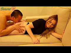 HD SPOILED TEEN WHITE GIRL BRITNEY LIGHT FUCKS ASIAN JAMES BANG
