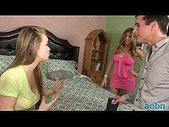 Couples Bang The Babysitter 9   Clip 1996885   Browsing Videos    Free Porn Videos, Sex Movies   Adu