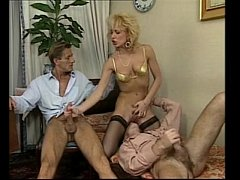 Carnal Intrigues - more at www.MyFapTime.com