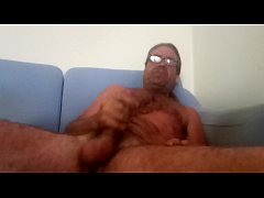 Mature swedish masturbation