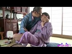 Secret Affair - China Movie Hot Sex Videos, Movies & Clips