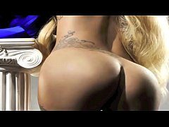 Lady Gaga Uncensored: http://ow.ly/SqHxI