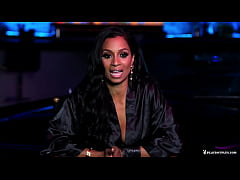 1037596 1920x1080 4000k carli red of love and hip hop playboy video