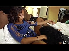 Babymama Issues HD 4k Clip 1
