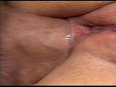 LBO - Anal Explosions - scene 4 - video 3