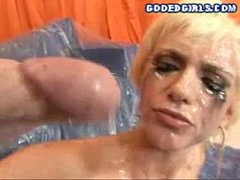 Gallons-Of-Cum-Chokes-Teen