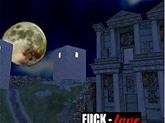 Fuck love:Chronicles of Noah episode 50