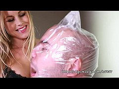 SARAH JAIN HUBBY SMOTHER PLASTIC BAG