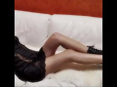 Erotic massage prague ilandra