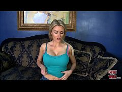 girls gone wild - i m so attracted to lena s big tits ggw14466