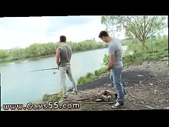 Cum inside shorts public gay first time Fishing For Ass To Fuck!