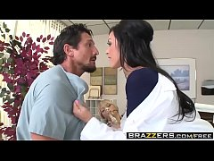 www.brazzers.xxx gift - copy and watch full tommy gunn video