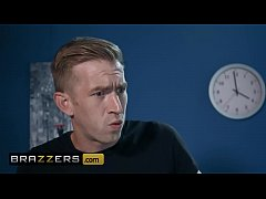 (Nikky Dream, Danny D) - Walled And Balled - Brazzers