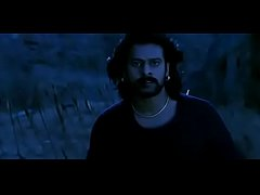 Watch And Donwload Bahubali 2 | goo.gl\/L5cF7A