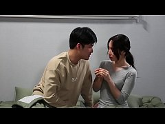 Clip sex Brother's Girl Korean Part 3 - Full movie at: http:\/\/bit.ly\/2Q9IQmo