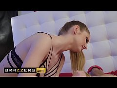 www.brazzers.xxx/gift  - copy and watch full Bunny Colby video