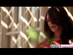 Babes - WHAT I NEED Kiera Winters