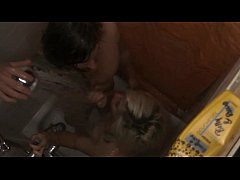 Utopia1 2014-05-06 Ruud-Billy-censored-toilet-sex-shower
