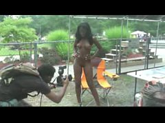 img100 299 xvideos videos thumbsl 76 84 e4 2