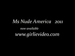 img100 299 xvideos videos thumbsl 76 84 e4 27