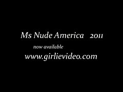 img100 299 xvideos videos thumbsl 76 84 e4 29