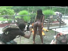 img100 299 xvideos videos thumbsl 76 84 e4 5