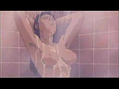 Street Fighter Movie Uncut Chun Li Shower Scene