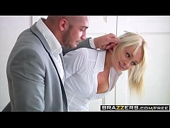 Brazzers - Shes Gonna Squirt - Euro Squirt Master scene starring Ivana Sugar and Timo Hardy
