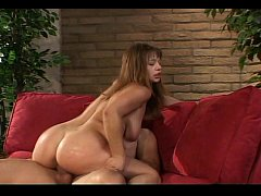JuliaReaves-XFree - Girls De Luxe - scene 1 - video 1