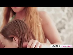 Babes - Step Mom Lessons - Mark and Cathy Heave...