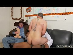 Straight men ass hole fingering gay sex movie and teen guys first