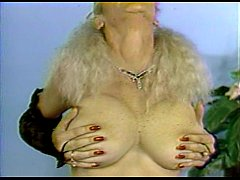 LBO - Breast Wishes - scene 4 - extract 1
