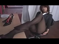 Hot Japanese Pantyhose. Watch more http:\/\/file-7.ru\/download\/1pvgcdkz