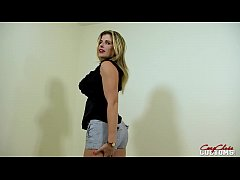 Cory Chase in Help Me Move