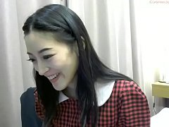 sdasia fox 160701 1832 female chaturbate