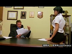 www.brazzers.xxx gift - copy and watch full abella anderson video