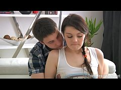 Young Girl Sex Full Video : http:\/\/www.allanalp...