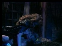 Muffy The Vampire Layer (1992) - Full Film