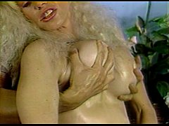 LBO - Breast Wishes - scene 4 - extract 2