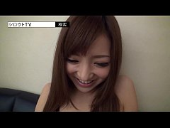 ShiroutoTV top page http:\/\/bit.ly\/31WSYkv Anri japanese amateur sex