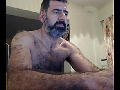 Webcam Lexhamman1 - big big load