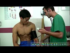 Sikwap.info Self suck champion doctor video gay xxx This man was not only a